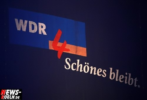 WDR4 Schönes bleibt