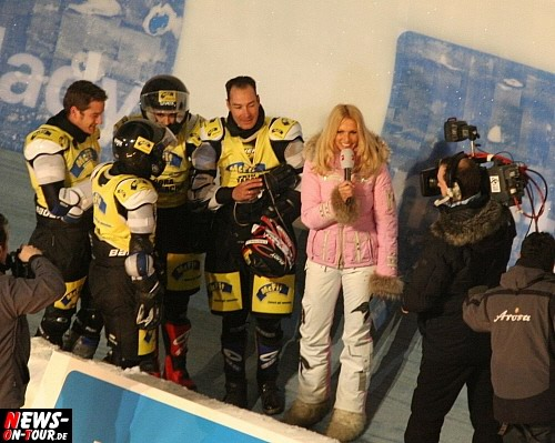 ntoi_7te_tv-total-wok-wm-winterberg_21.jpg
