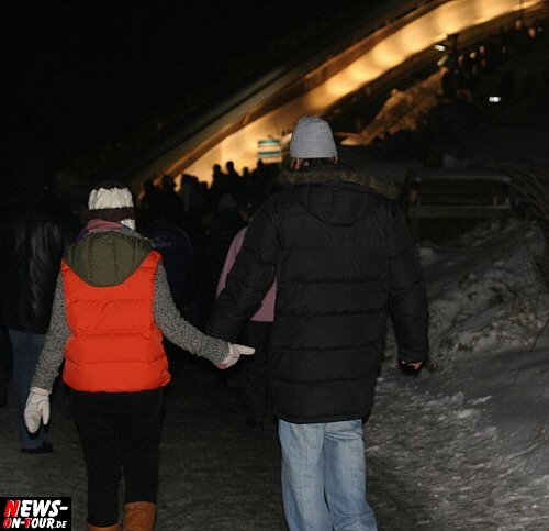 ntoi_7te_tv-total-wok-wm-winterberg_24.jpg