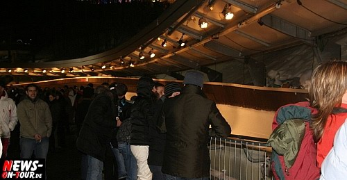 ntoi_7te_tv-total-wok-wm-winterberg_26.jpg