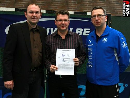 kooperation_ttc-schwalbe-handball-akademie_01.jpg