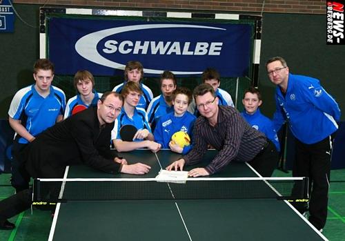 kooperation_ttc-schwalbe-handball-akademie_02.jpg