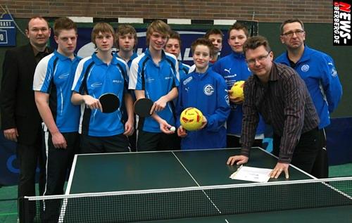 kooperation_ttc-schwalbe-handball-akademie_03.jpg