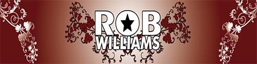 01-rob-williams.jpg