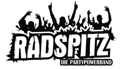 03-radspitz.jpg