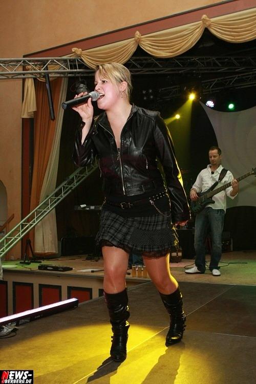 ntoi_polizeifest_gm_08.jpg