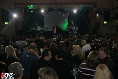ntoi_polizeifest_gm_24.jpg