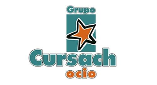 Grupo Cursach Ocio (Mallorca)