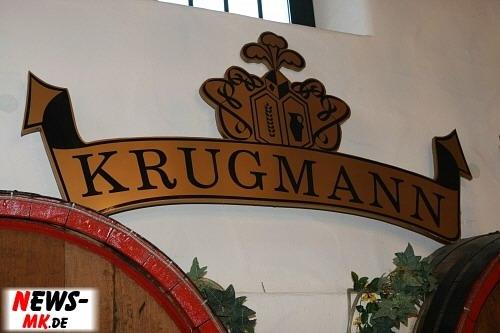 ntoi_schaefer_heinrich_krugmann_10.jpg