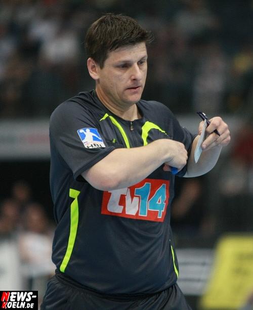 Jürgen Rieber