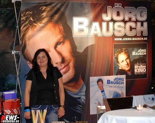 ntoi_joerg-bausch_konzert_31.jpg