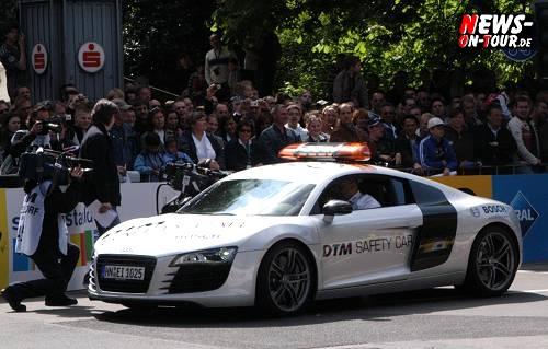 dtm_66_audi_safety_car_2009.jpg