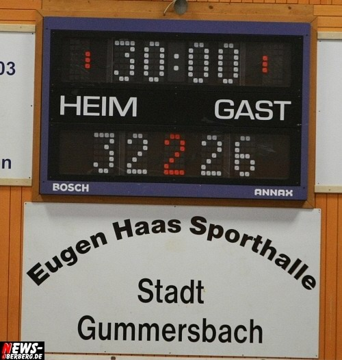 ntoi_vfl-gummersbach_tsv_dormagen_25.jpg