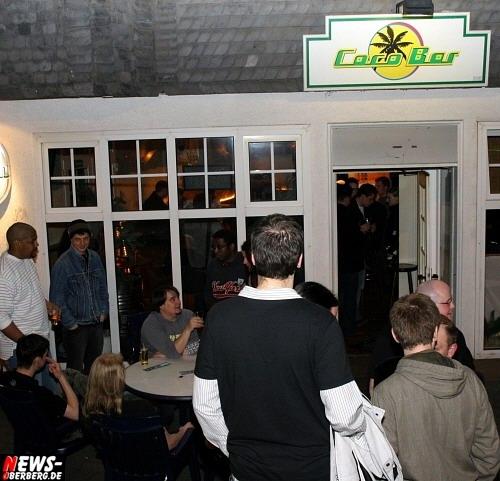 Coco Bar Gummersbach