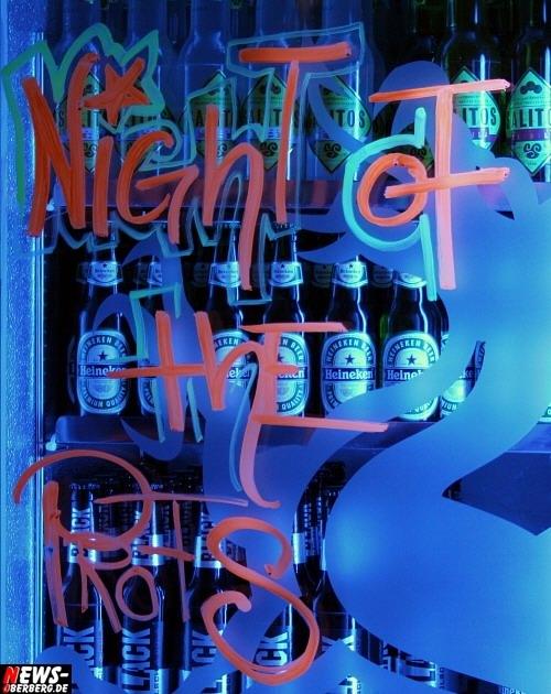 ntoi_night_of_the_profs_gm_09.jpg