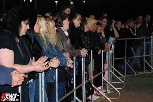 Wendler Fans