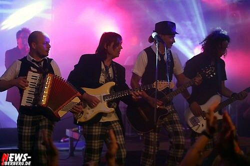 ntoi_alaaf-ole-2009-bergneustadt_01.jpg