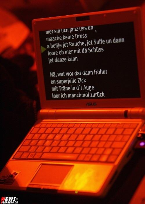 ntoi_alaaf-ole-2009-bergneustadt_30.jpg