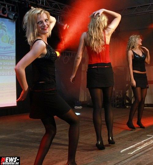 ntoi_alaaf-ole-2009-bergneustadt_35.jpg