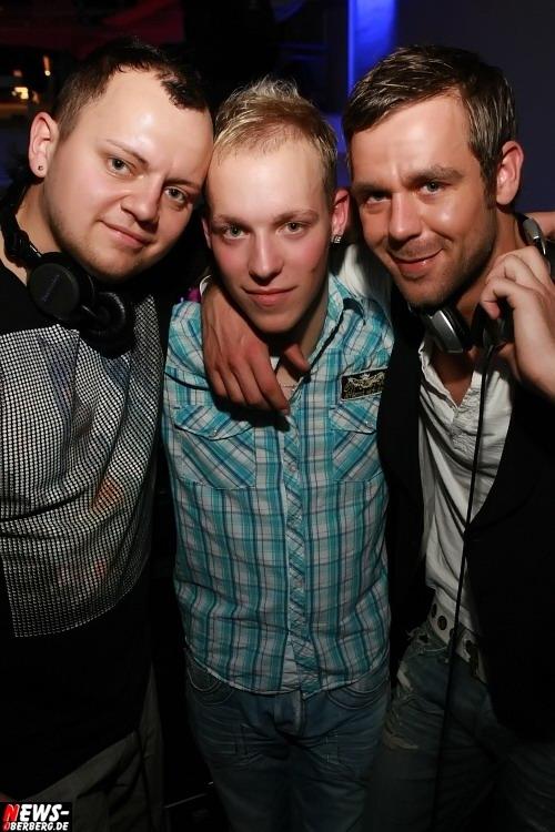 ntoi_backstreet_boys_dkdance_01.jpg
