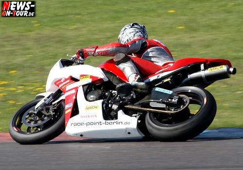 georg_froehlich_idm_supersport_2009.jpg