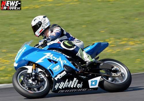 rico_penzkofer_idm_supersport_2009.jpg