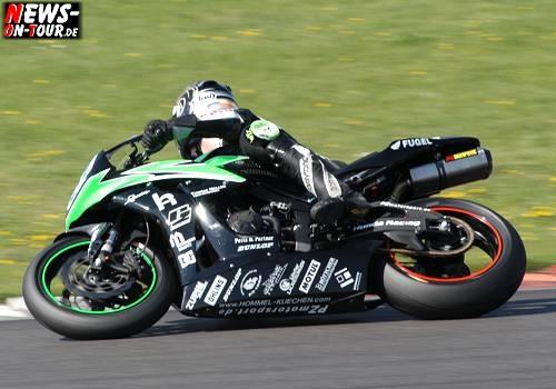 sascha_hommel_idm_supersport_2009.jpg