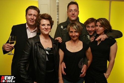 köln erlebniskino partytreff lüdinghausen