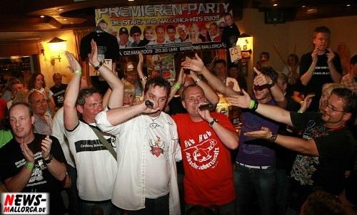 ntoi_partystarreisen_bierkoening_01.jpg