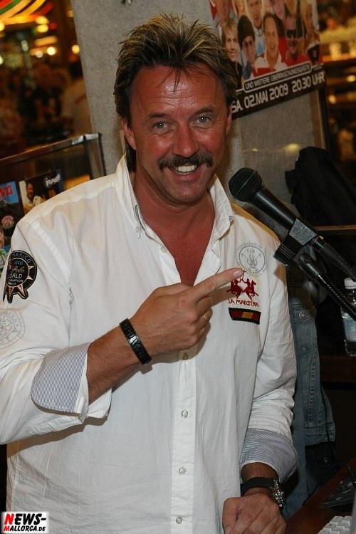 DJ Ralli Bierkönig