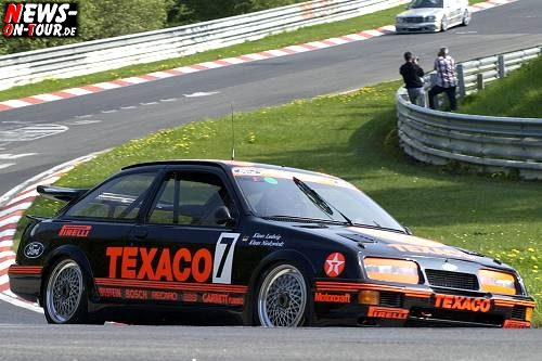 05vln09_03_2016_ford_sierra_cosworth_tourenwagen_revival.jpg