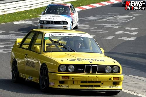 vln09_03_1959_tourenwagen_revival_bmw_m3.jpg
