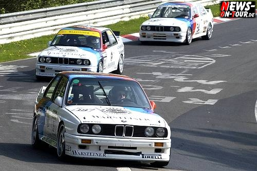 vln09_03_1962_bmw_m3_tourenwagen_revival.jpg