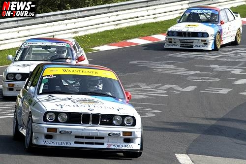 vln09_03_1967_bmw_m3_tourenwagen_revival.jpg