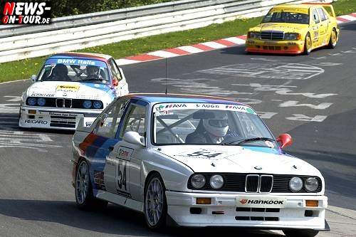 vln09_03_1970_bmw_m3_tourenwagen_revival.jpg