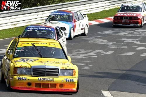 vln09_03_1974_mercedes_190evo2_tourenwagen_revival.jpg