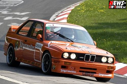 vln09_03_1989_bmw_m3_tourenwagen_revival.jpg