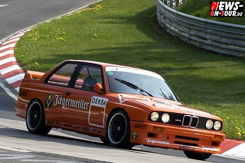 vln09_03_1990_bmw_m3_tourenwagen_revival.jpg