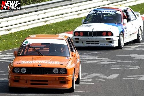 vln09_03_1995_bmw_m3_tourenwagen_revival.jpg