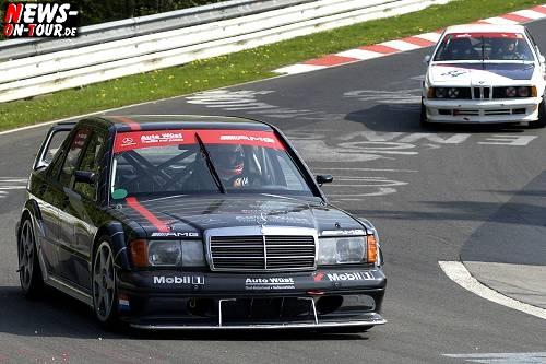 vln09_03_2006_mercedes_190evo2_tourenwagen_revival.jpg