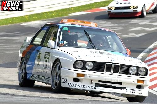 vln09_03_2071_bmw_m3_tourenwagen_revival.jpg