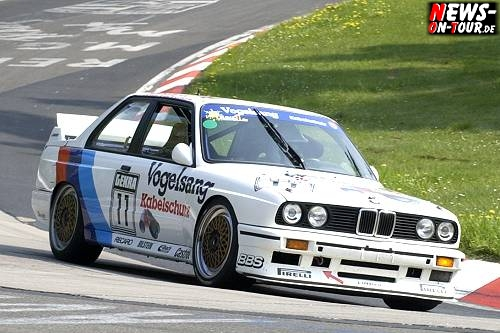 vln09_03_2088_bmw_m3_tourenwagen_revival.jpg