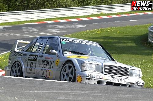 vln09_03_2118_mercedes_190evo2_berlin2000_tourenwagen_revival.jpg