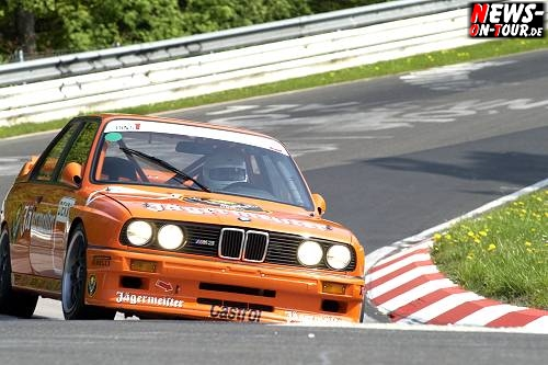 vln09_03_2158_bmw_m3_tourenwagen_revival.jpg