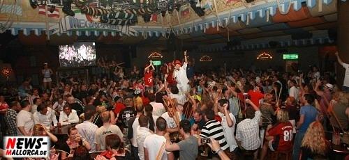 ntoi_mallorca_season_opening_2009_013.jpg