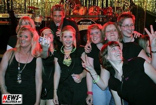 ntoi_mallorca_season_opening_2009_023.jpg