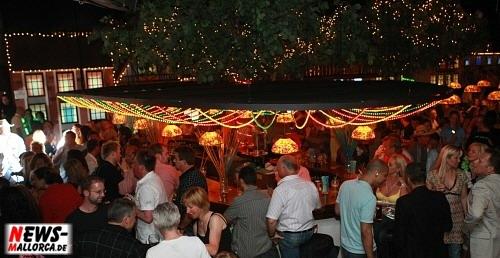 ntoi_mallorca_season_opening_2009_024.jpg
