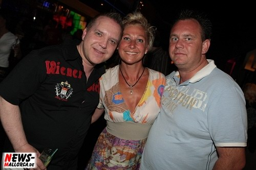 ntoi_mallorca_season_opening_2009_041.jpg