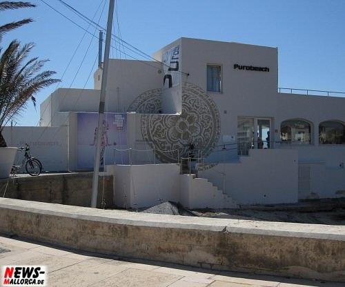 ntoi_puro-beach_mallorca_02.jpg
