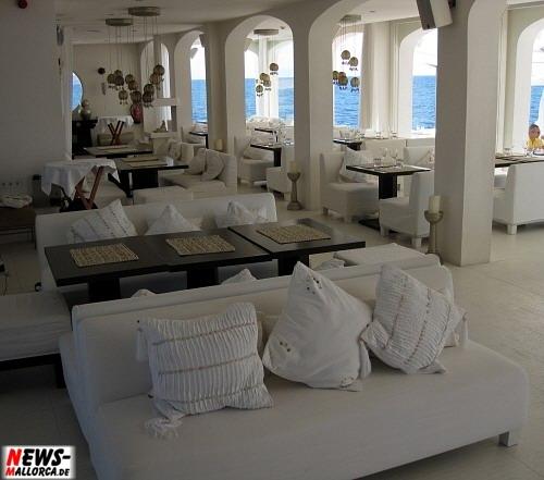ntoi_puro-beach_mallorca_06.jpg